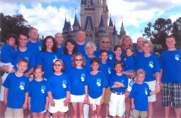 jacksonfamily